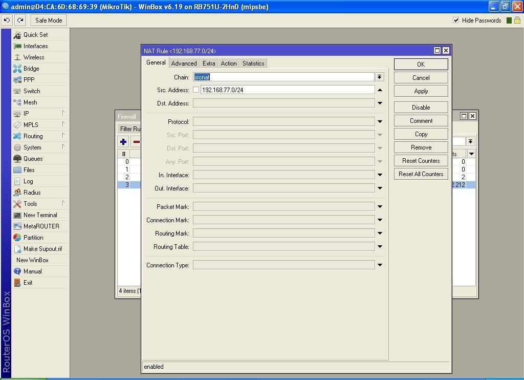 varwwwsetionhttp filesmediacms page media26821.jpg 1024x742 q85 subsampling 2
