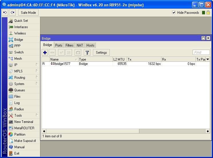 varwwwsetionhttp filesmediacms page media26873 vfj7ggw.jpg 744x550 q85 subsampling 2