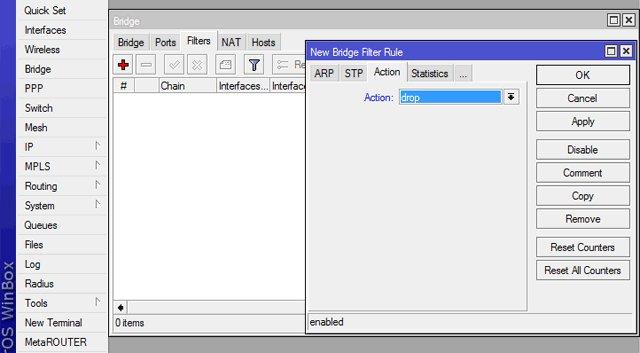 varwwwsetionhttp filesmediacms page media20011.png  640x353 q85 subsampling 2