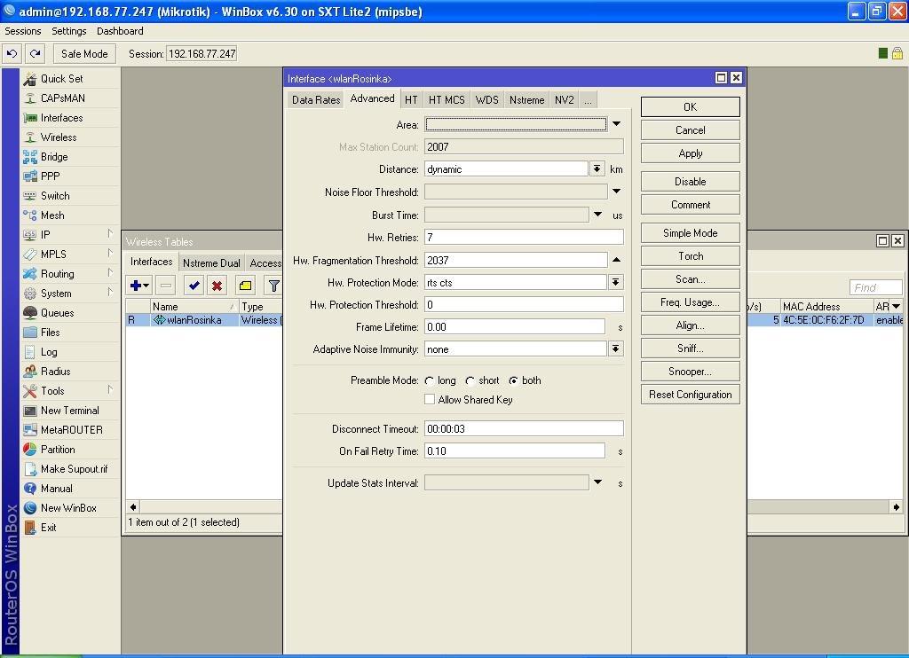 varwwwsetionhttp filesmediacms page media268s2.jpg  1024x742 q85 subsampling 2