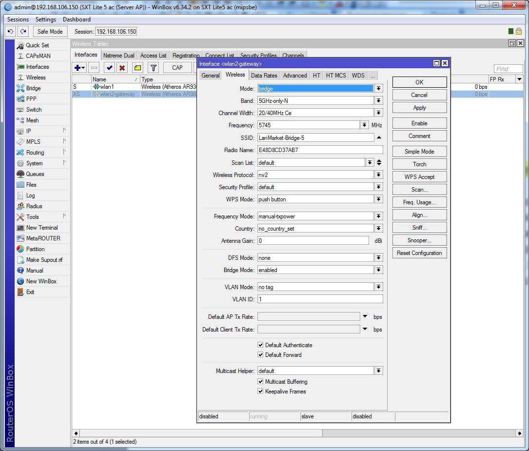 varwwwsetionhttp filesmediacms page media268mikrotik9.png 1085x925 q85 subsampling 2