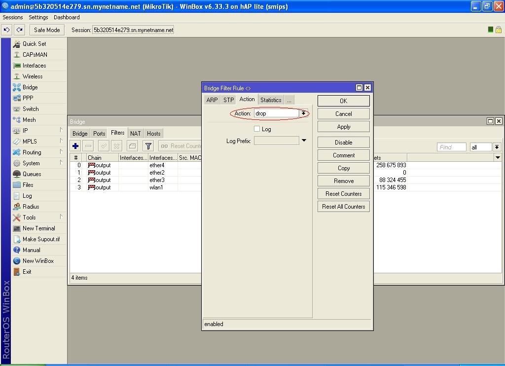 varwwwsetionhttp filesmediacms page media268a10 vnhd0xd.jpg  1024x742 q85 subsampling 2