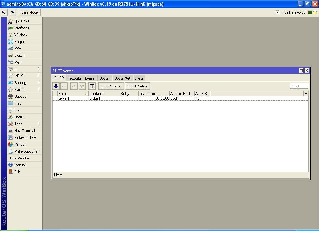 varwwwsetionhttp filesmediacms page media26811.jpg 1024x742 q85 subsampling 2