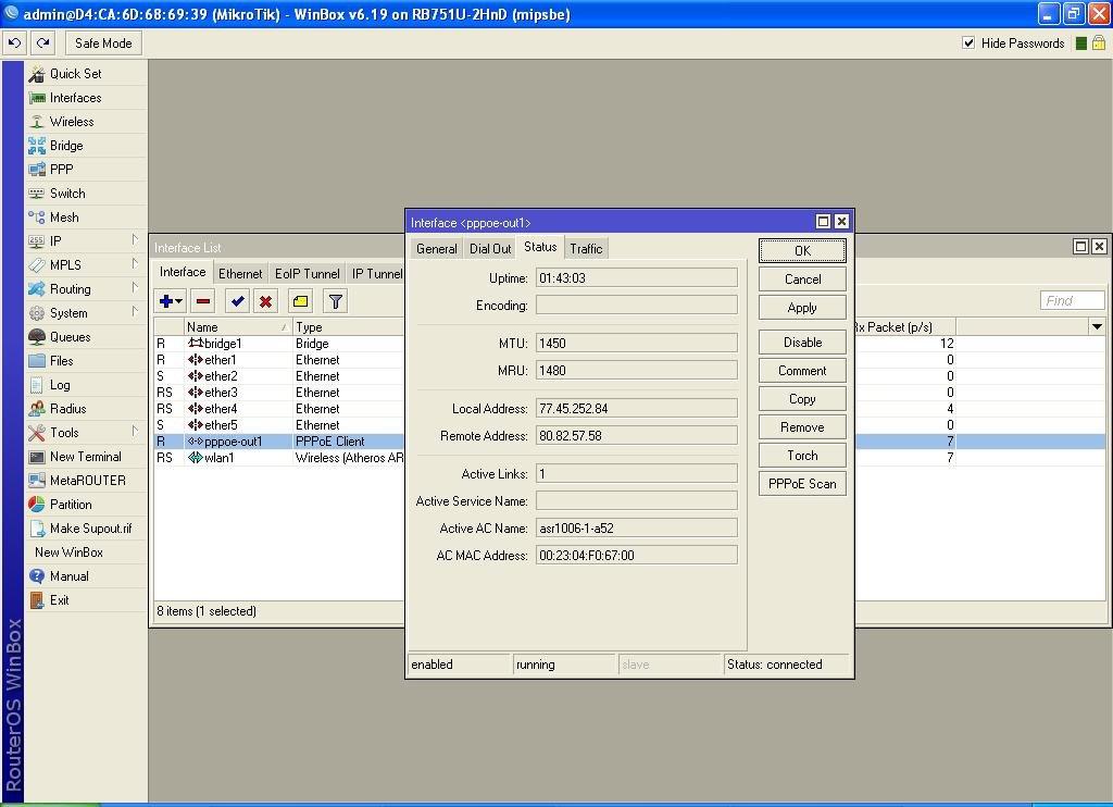 varwwwsetionhttp filesmediacms page media26814.jpg 1024x742 q85 subsampling 2