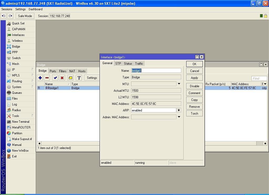varwwwsetionhttp filesmediacms page media268f1.jpg 1024x742 q85 subsampling 2