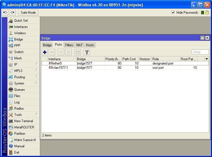 varwwwsetionhttp filesmediacms page media26872 ibmuw4f.jpg 744x550 q85 subsampling 2