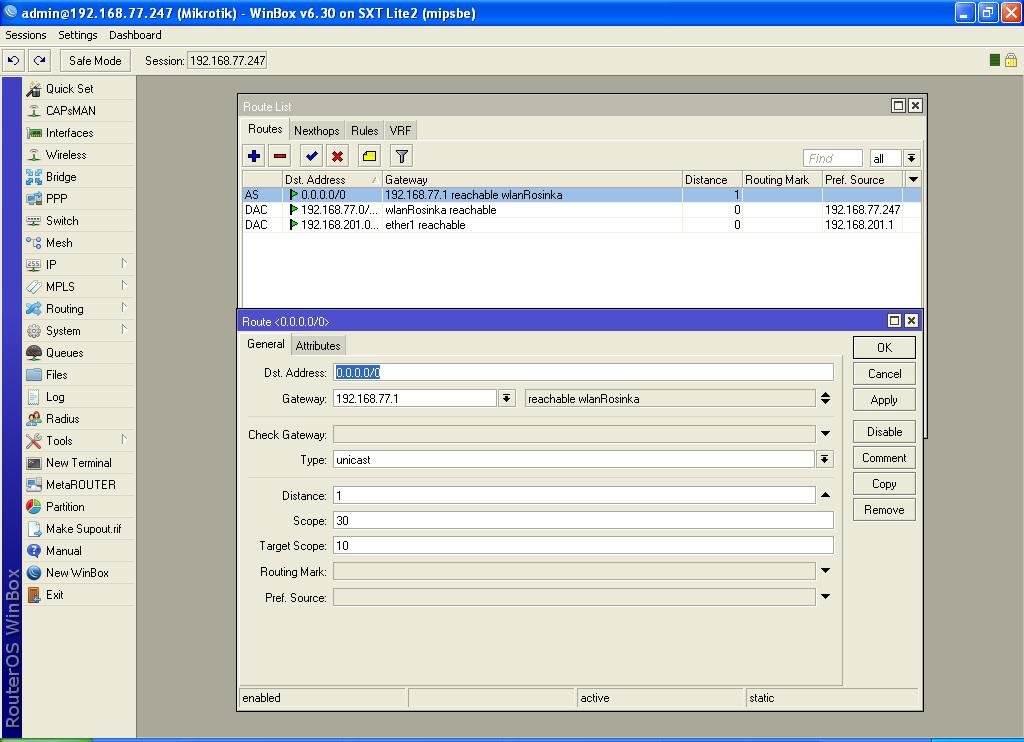 varwwwsetionhttp filesmediacms page media268ch4.jpg  1024x742 q85 subsampling 2