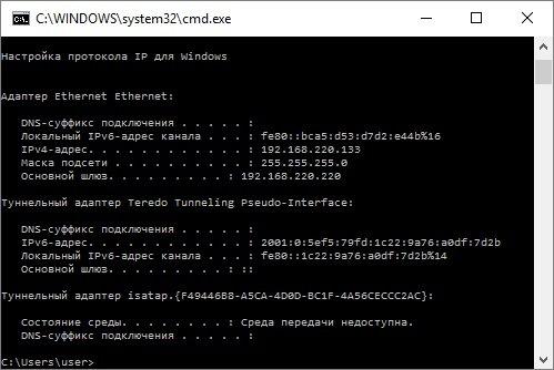 varwwwsetionhttp filesmediacms page media268i9.jpg  499x334 q85 subsampling 2