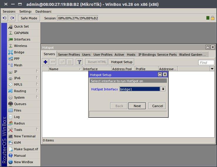 varwwwsetionhttp filesmediacms page media20004.png  740x569 q85 subsampling 2