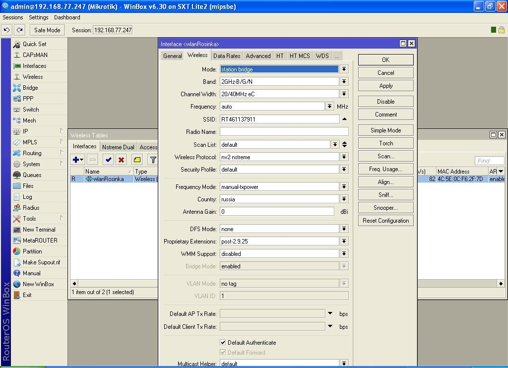 varwwwsetionhttp filesmediacms page media268s1.jpg 1024x742 q85 subsampling 2
