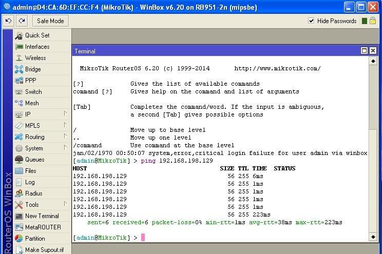 varwwwsetionhttp filesmediacms page media26863.jpg 744x495 q85 subsampling 2