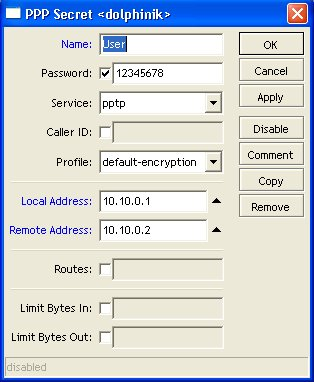 varwwwsetionhttp filesmediacms page media265mikrotik nev user.png  314x382 q85 subsampling 2