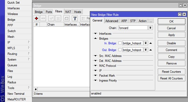 varwwwsetionhttp filesmediacms page media20010.png  640x349 q85 subsampling 2