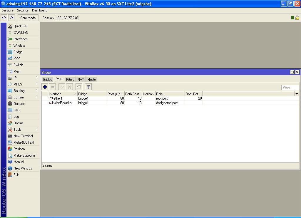 varwwwsetionhttp filesmediacms page media268f2.jpg 1024x742 q85 subsampling 2