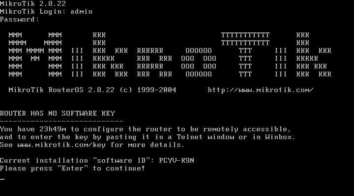 varwwwsetionhttp filesmediacms page media265mikrotik boot 4.png  720x400 q85 subsampling 2