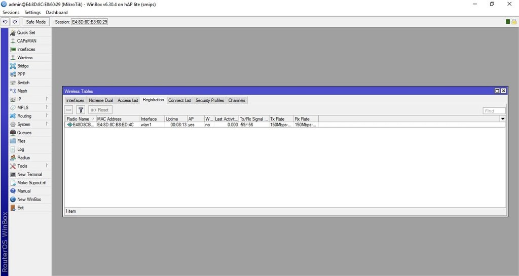 varwwwsetionhttp filesmediacms page media268i4.jpg  1024x545 q85 subsampling 2