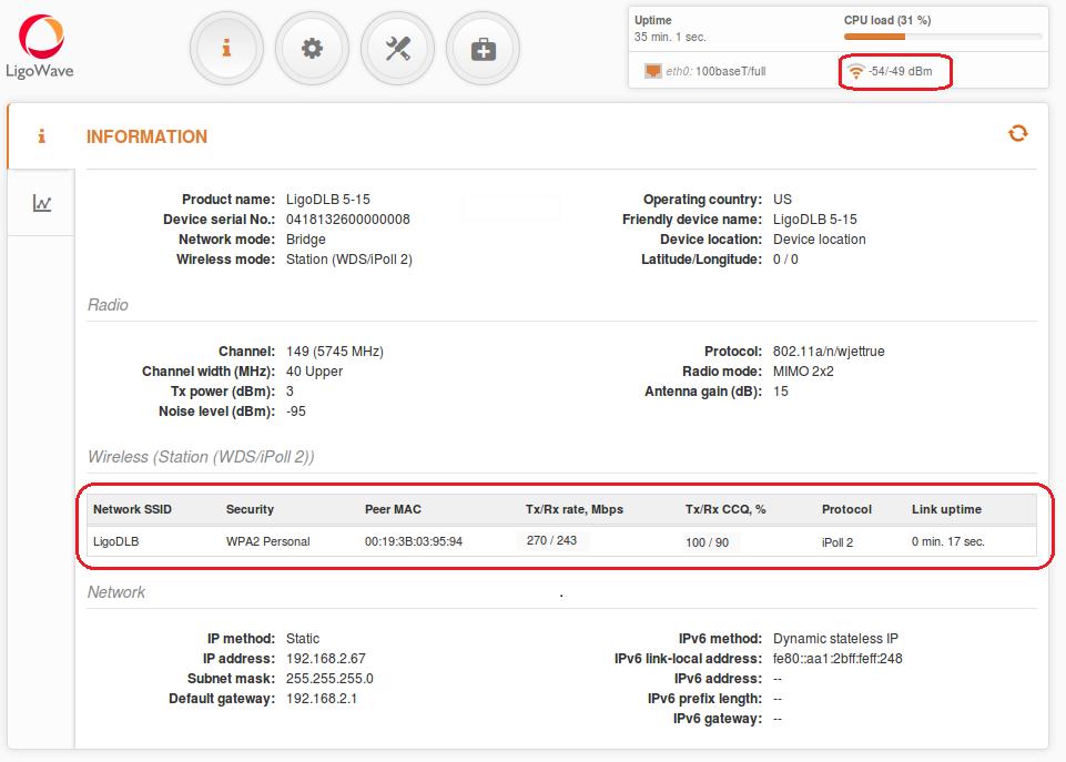 varwwwsetionhttp filesmediacms page media268ligo dlb sta main statistics2 1.png 961x687 q85 subsampling 2