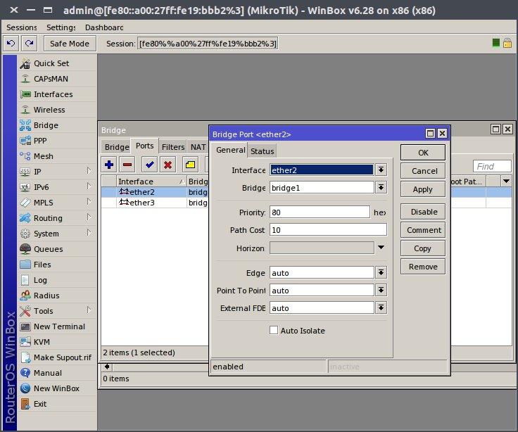 varwwwsetionhttp filesmediacms page media20002.png  736x614 q85 subsampling 2