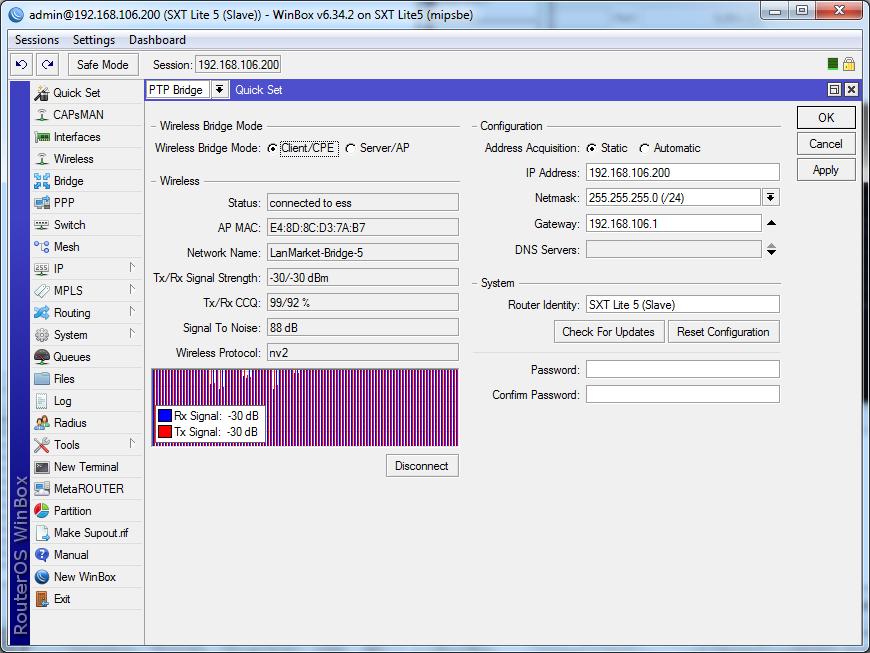 varwwwsetionhttp filesmediacms page media268mikrotik22.png 870x653 q85 subsampling 2
