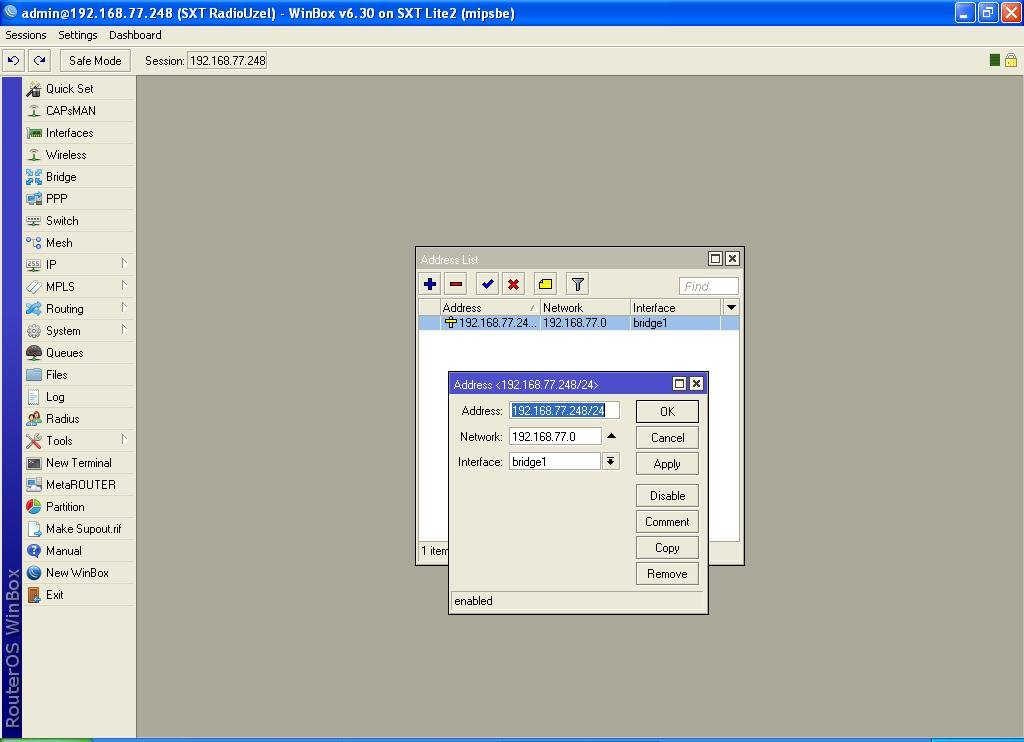 varwwwsetionhttp filesmediacms page media268f3.jpg 1024x742 q85 subsampling 2