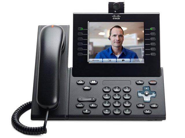 http://telecom-sales.ru/voip-oborudovanie/ip-telefon-2/cp-8961-c-k9/