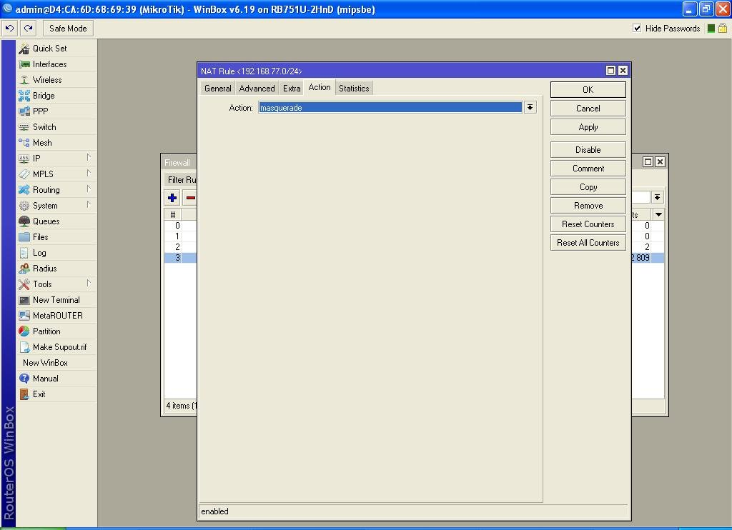varwwwsetionhttp filesmediacms page media26822.jpg 1024x742 q85 subsampling 2