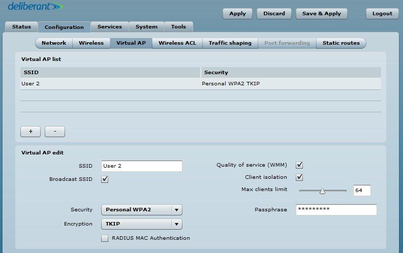 varwwwsetionhttp filesmediacms page media268vaps1.png 793x498 q85 subsampling 2