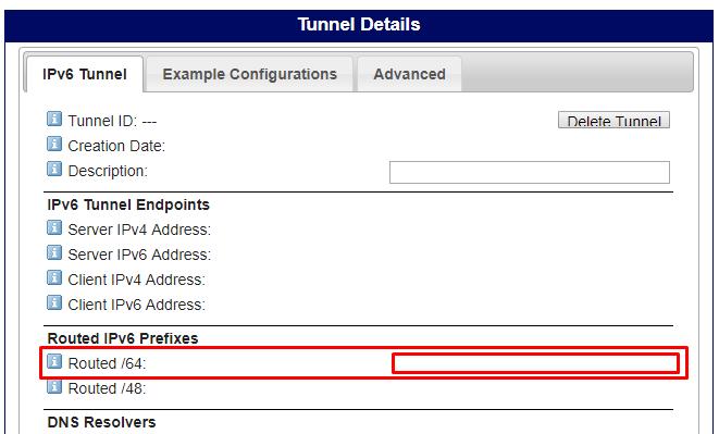 tunnelbrocker ipv6.png  661x399 q85 subsampling 2