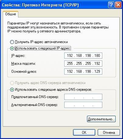 varwwwsetionhttp filesmediacms page media26874 7gvmmse.jpg 404x455 q85 subsampling 2