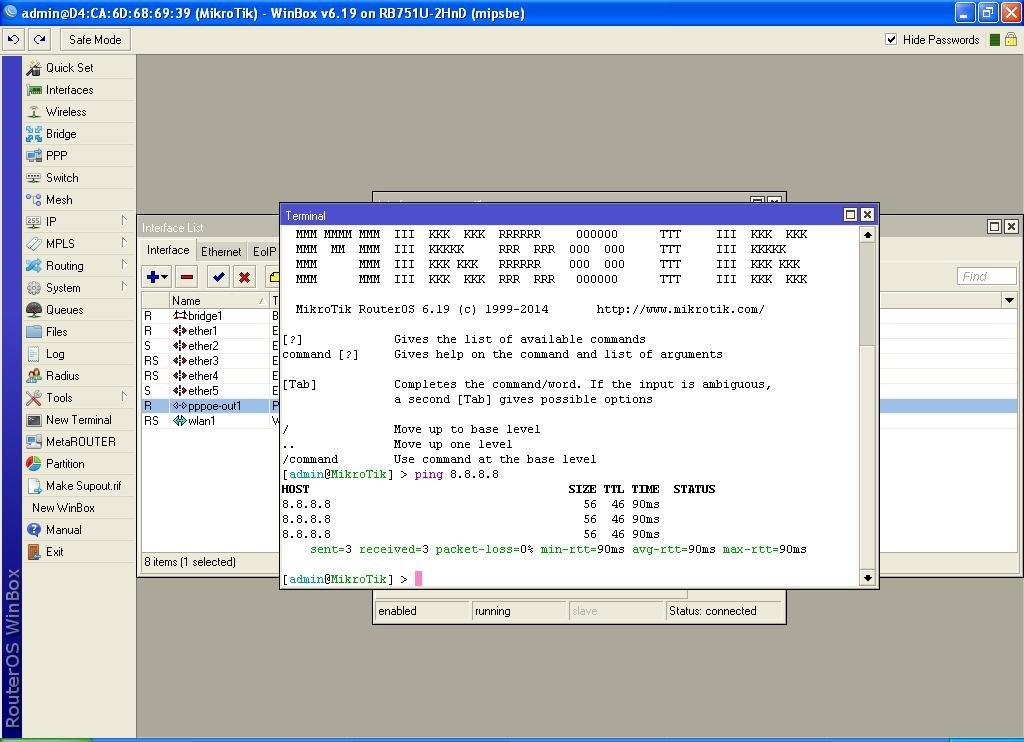 varwwwsetionhttp filesmediacms page media26815.jpg 1024x742 q85 subsampling 2