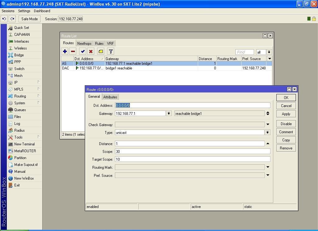 varwwwsetionhttp filesmediacms page media268f4.jpg 1024x742 q85 subsampling 2