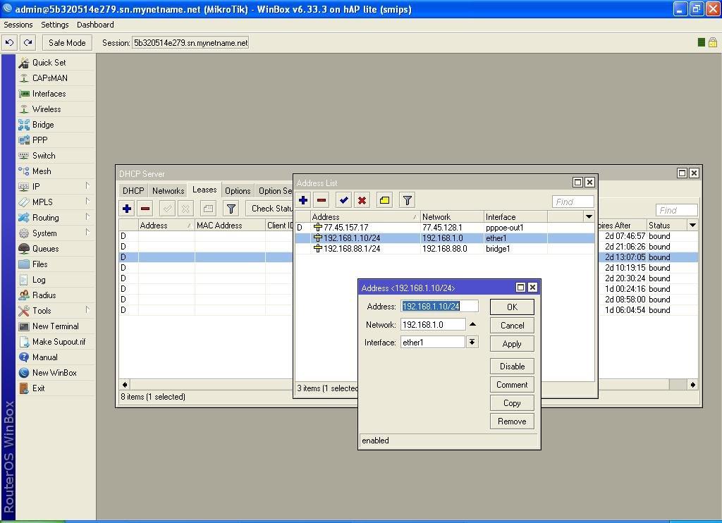 varwwwsetionhttp filesmediacms page media268a2.jpg  1024x742 q85 subsampling 2