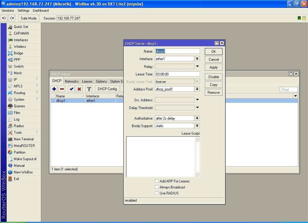 varwwwsetionhttp filesmediacms page media268ch1.jpg  1024x742 q85 subsampling 2