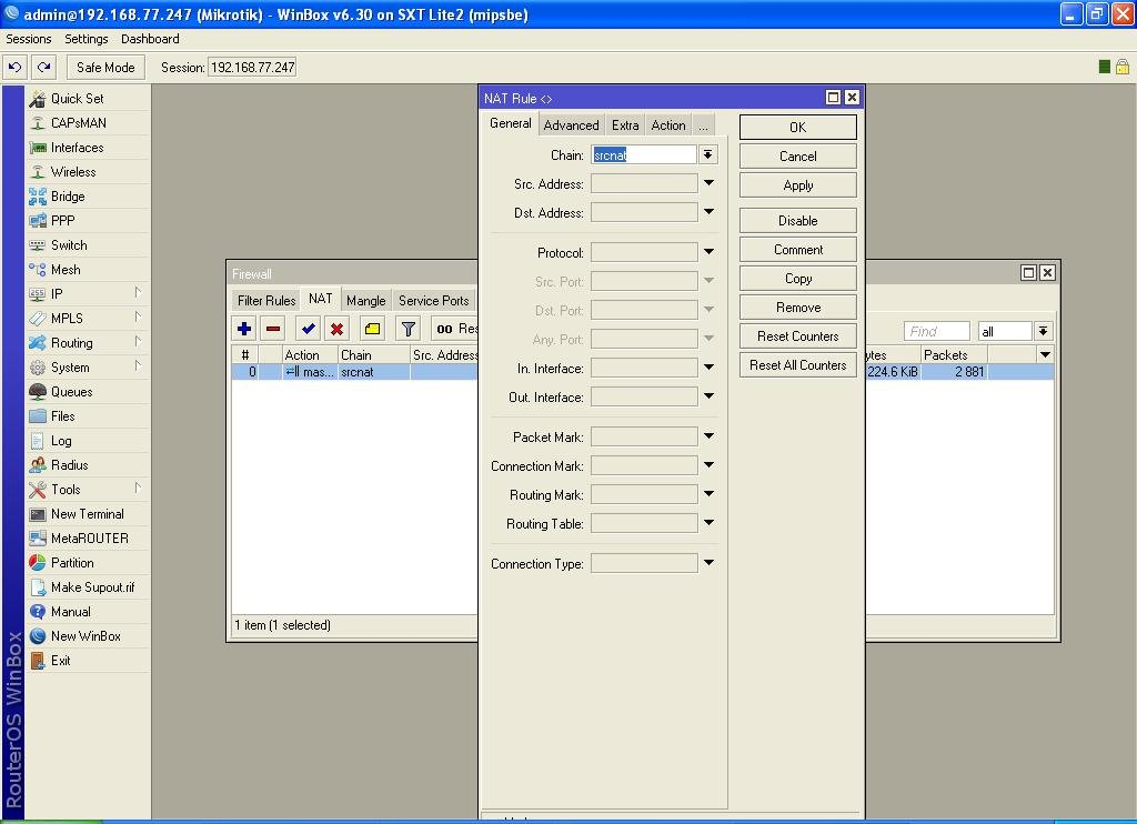 varwwwsetionhttp filesmediacms page media268ts2.jpg  1024x742 q85 subsampling 2