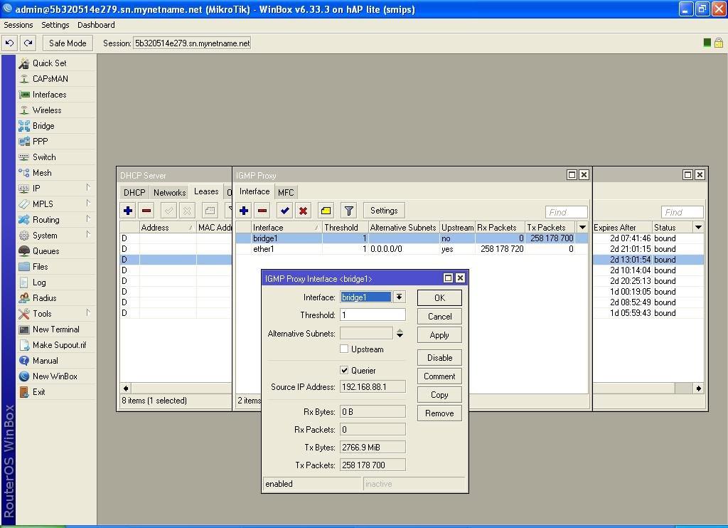 varwwwsetionhttp filesmediacms page media268a4.jpg  1024x742 q85 subsampling 2