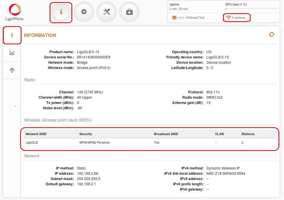 varwwwsetionhttp filesmediacms page media268ligo dlb ap ptmp main statistics1.png 963x681 q85 subsampling 2