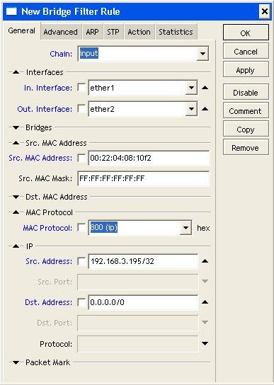 varwwwsetionhttp filesmediacms page media265mikrotik winbox interface.png  387x544 q85 subsampling 2