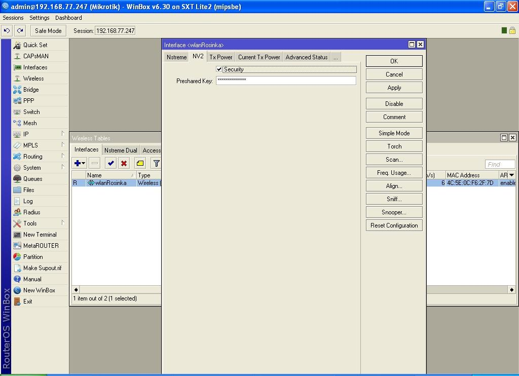 varwwwsetionhttp filesmediacms page media268s4.jpg 1024x742 q85 subsampling 2