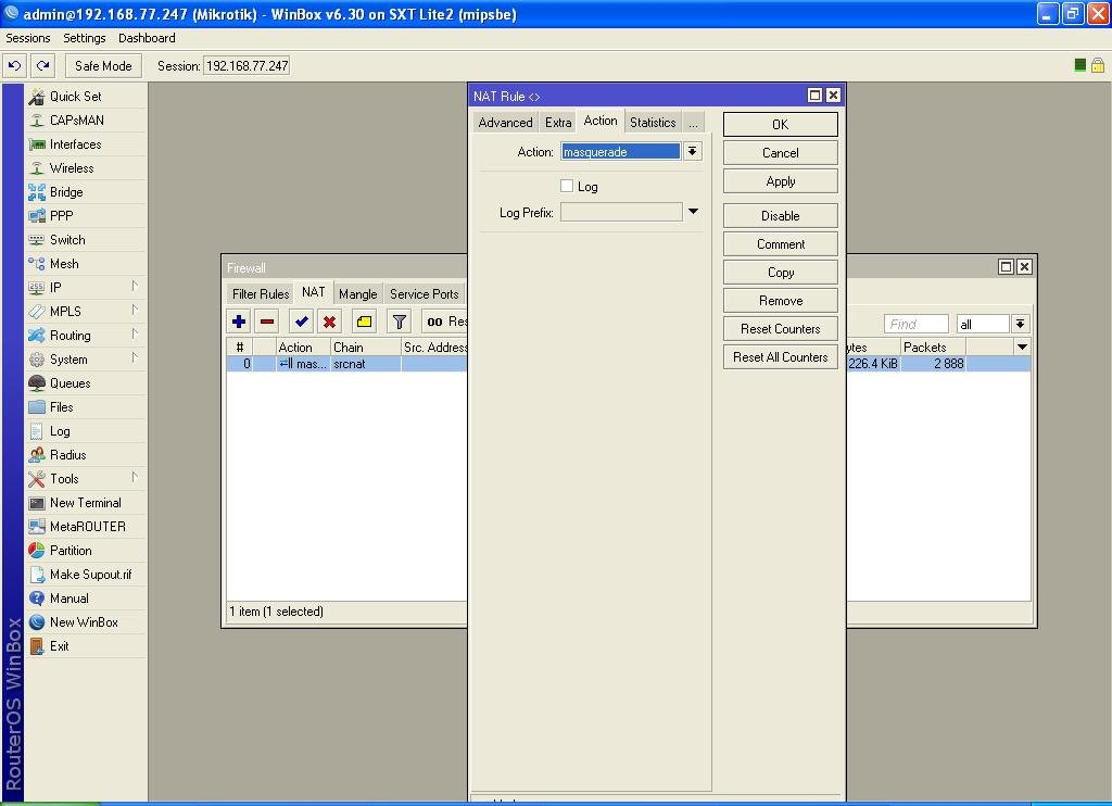 varwwwsetionhttp filesmediacms page media268ts3.jpg 1024x742 q85 subsampling 2