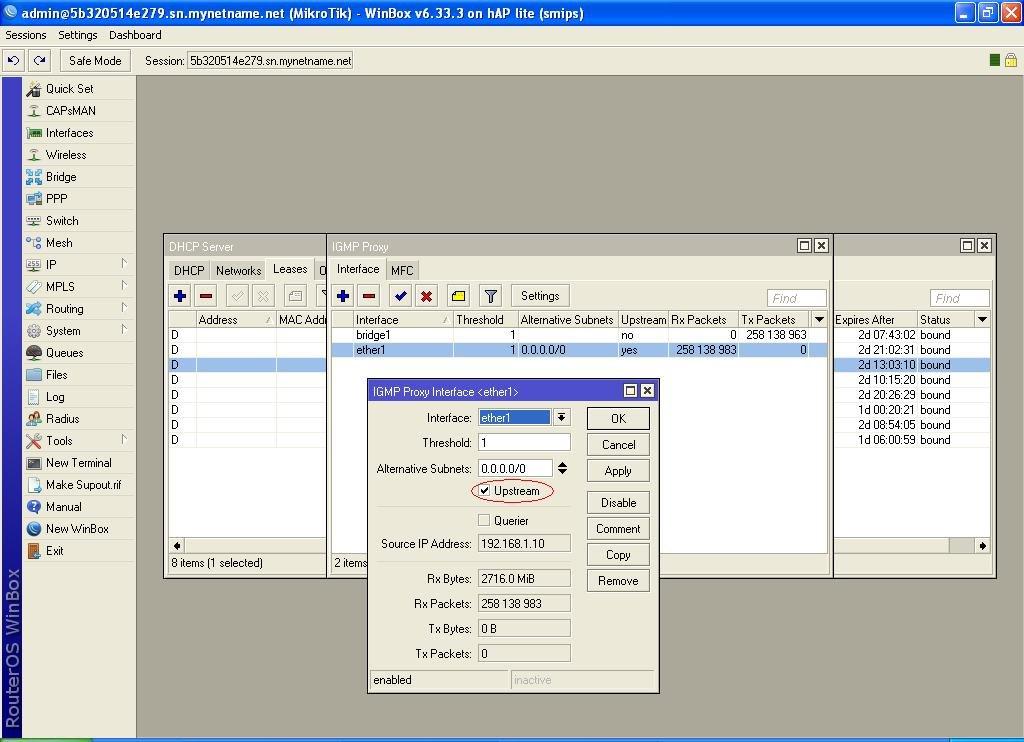 varwwwsetionhttp filesmediacms page media268a3.jpg  1024x742 q85 subsampling 2