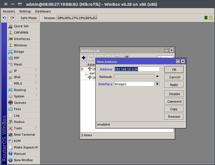 varwwwsetionhttp filesmediacms page media20003.png  740x569 q85 subsampling 2