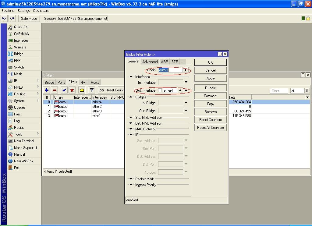 varwwwsetionhttp filesmediacms page media268a8.jpg  1024x742 q85 subsampling 2
