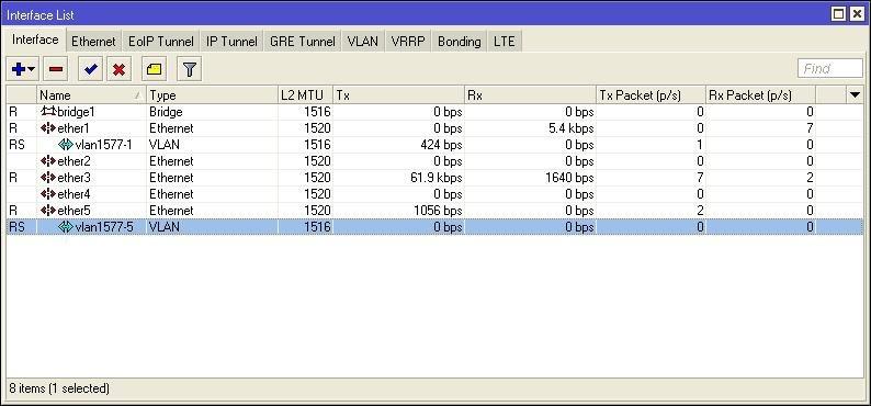 varwwwsetionhttp filesmediacms page media26854.jpg 794x370 q85 subsampling 2
