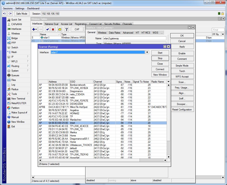 varwwwsetionhttp filesmediacms page media268mikrotik8.png 1073x876 q85 subsampling 2