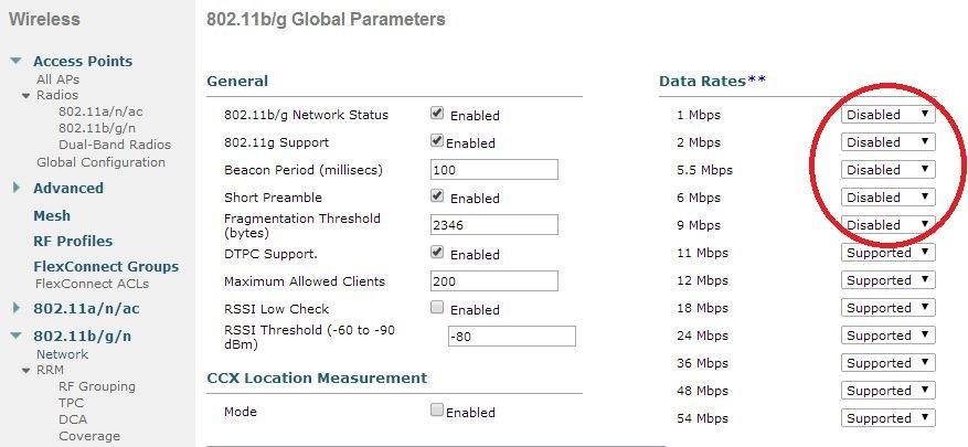 global_parameters