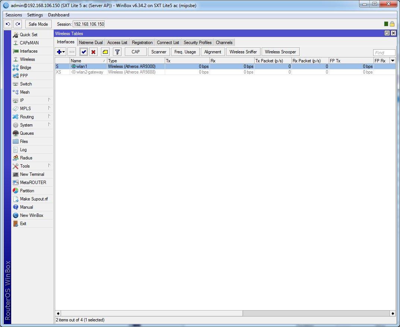 varwwwsetionhttp filesmediacms page media268mikrotik3.png 1073x876 q85 subsampling 2