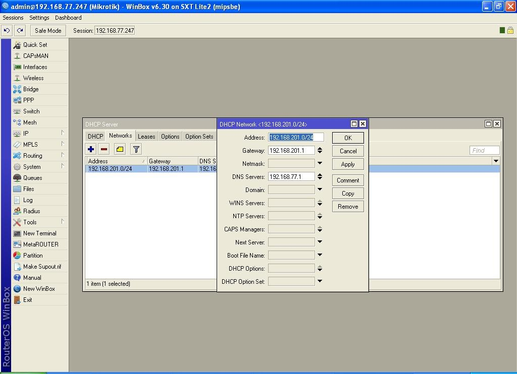 varwwwsetionhttp filesmediacms page media268ch2.jpg 1024x742 q85 subsampling 2