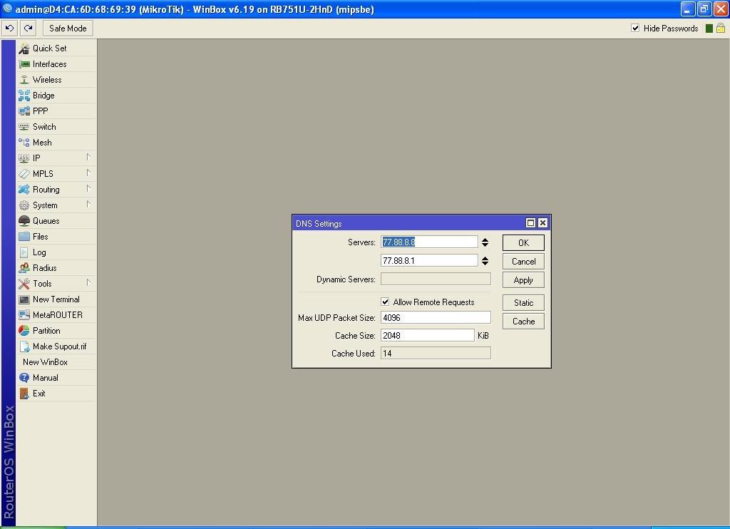 varwwwsetionhttp filesmediacms page media2682.jpg 1024x742 q85 subsampling 2