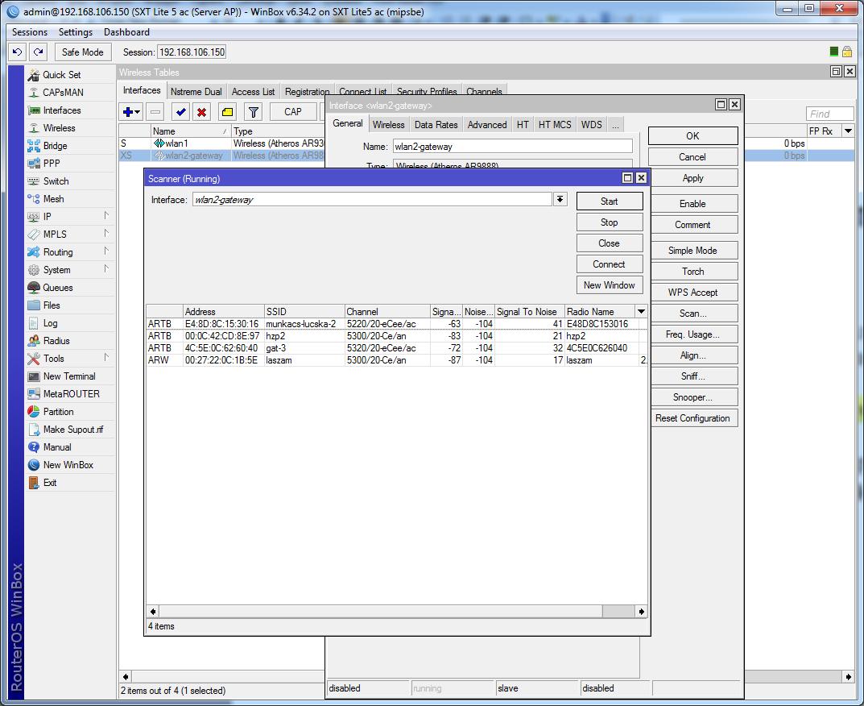 varwwwsetionhttp filesmediacms page media268mikrotik7.png 1073x876 q85 subsampling 2