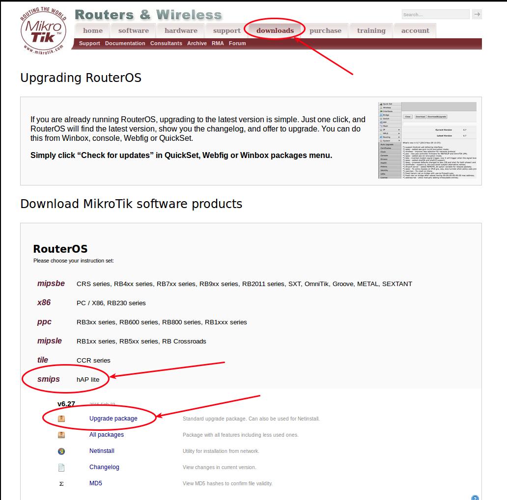 varwwwsetionhttp filesmediacms page media18605.png 1032x1019 q85 subsampling 2